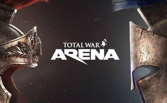 total war arena forum