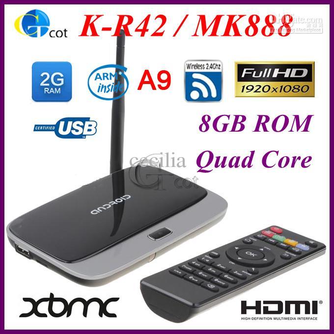 t_r42_mk888b_android_tv_box_rk3188_quad_core.jpg