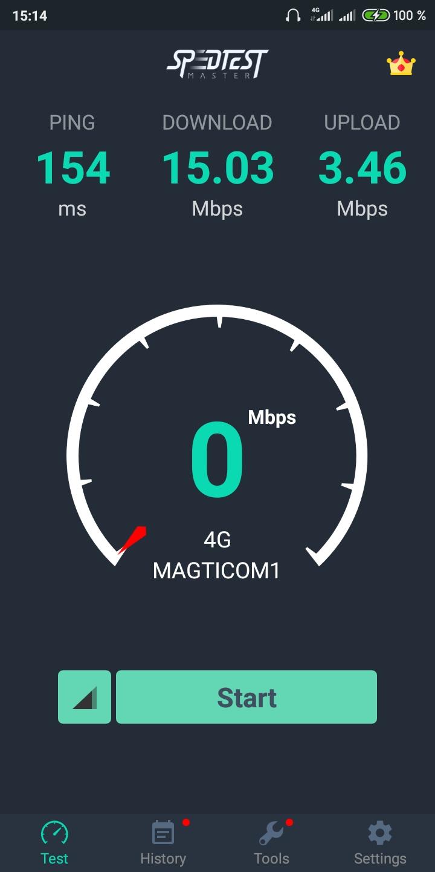 Screenshot_2020_04_07_15_14_55_532_com.internet.speedtest.check.wifi.meter.jpg
