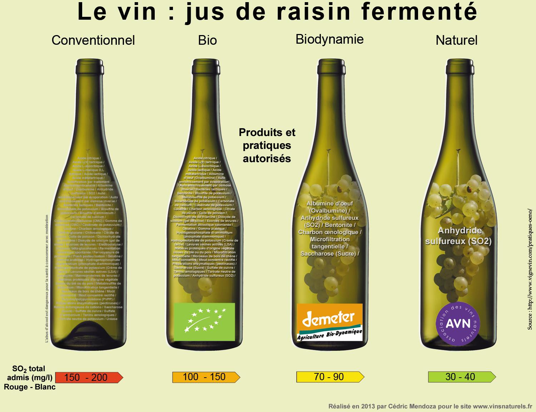 le_vin_naturel.jpg