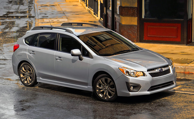 2012_Subaru_Imprezza_Hatchback_Feature2.jpg