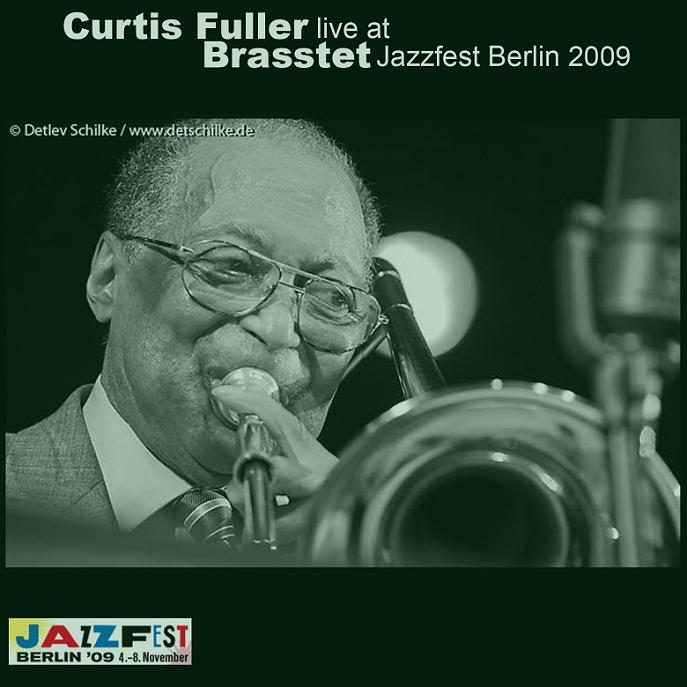 Copy_of_Fuller_Berlin2009.jpg