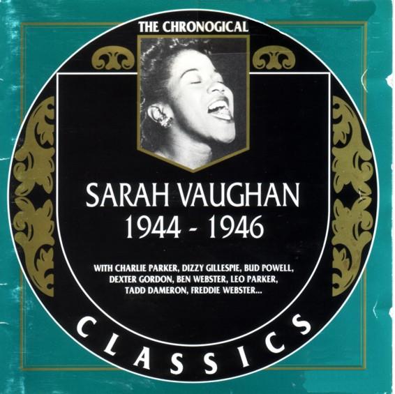 Sarah_Vaughan_1944_46_CC958__fr.jpeg