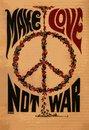 MAKE_LOVE_NOT_WAR.jpg