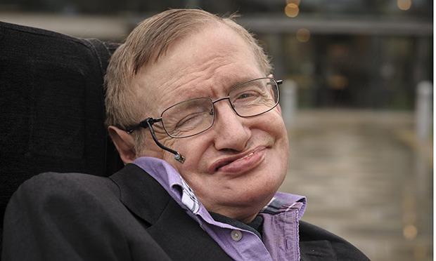Stephen_Hawking_010.jpg