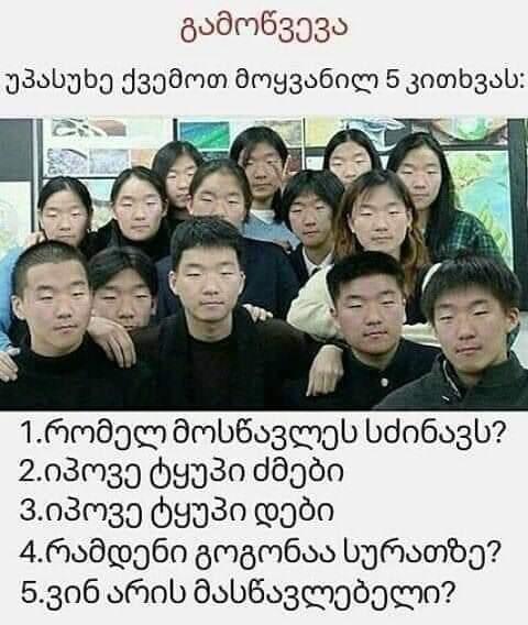 FB_IMG_1558414074093.jpg
