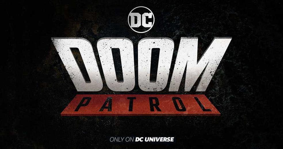 doom_patrol_logo_dc_universe.jpg