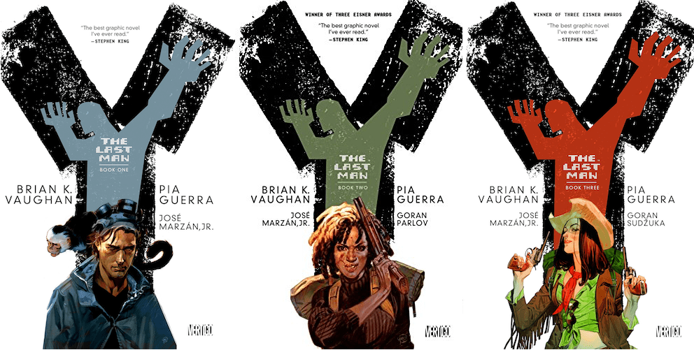 y_the_last_man_deluxe_edition_covers.png
