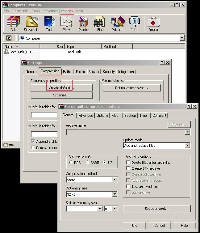 rar_create_default.png