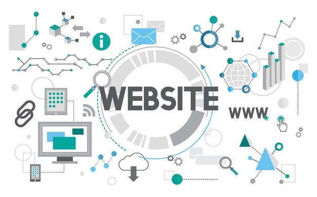 illustration_web_design_53876_18157.jpg