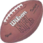 43px_Wilsonnflfootball.png