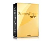 SunnyPage_box.png