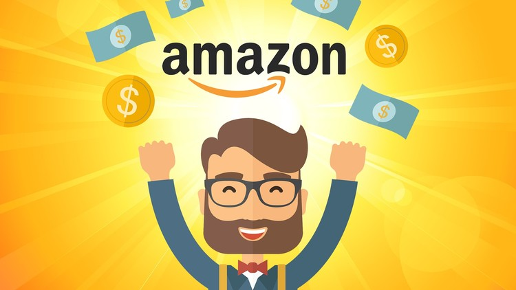 Work_From_Home_The_Amazon_FBA_MasterPlan_FCD.jpg