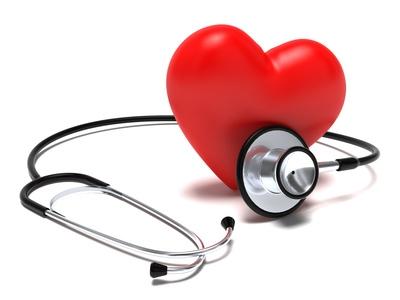cardiology1.JPG