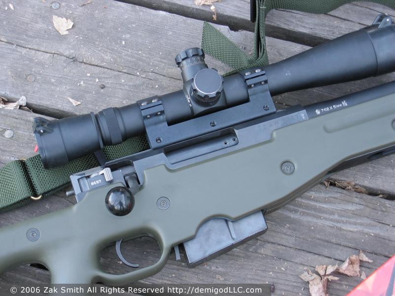 magnum sniper awp - 801×601