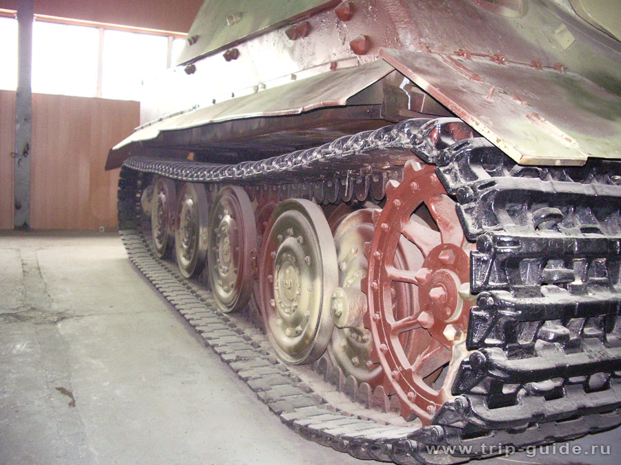 публиковать определить гусеницу танка по фото оформление