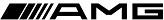 Mercedes_Amg_Logo_Vinyl_Decal_Sticker__82451.1508640120.jpg