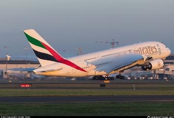A6_EEU_Emirates_Airbus_A380_800_PlanespottersNet_526087.jpg