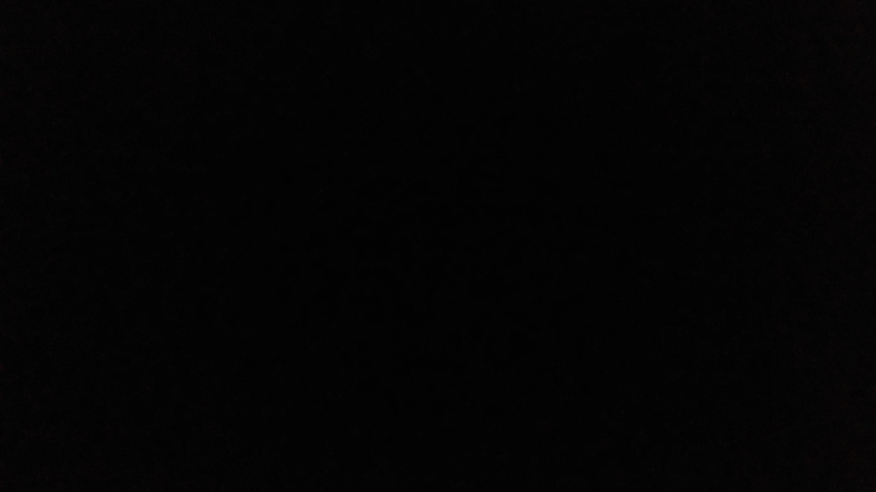 Красивые, картинки черный квадрат 1920 1080