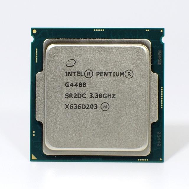Intel_Pentium_G4400_Processor.jpg