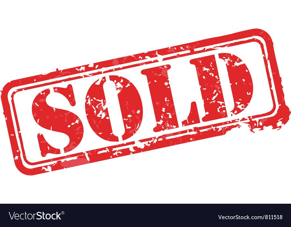 sold_rubber_stamp_vector_811518.jpg