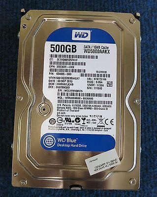 wd_blue_wd500aakx_500gb_16mb_7200_rpm_6gb_s_3.5_internal_hard_drive_41034_p.jpg