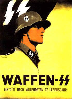 poster_waffen_ss.jpg