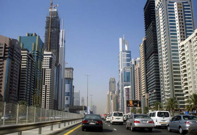 800px_DubaiSkyscrapers2ff.jpg