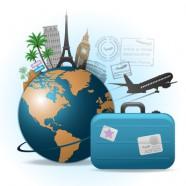 travel_agency_system_105567_186x186.jpg