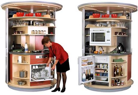 circular_kitchen.jpg