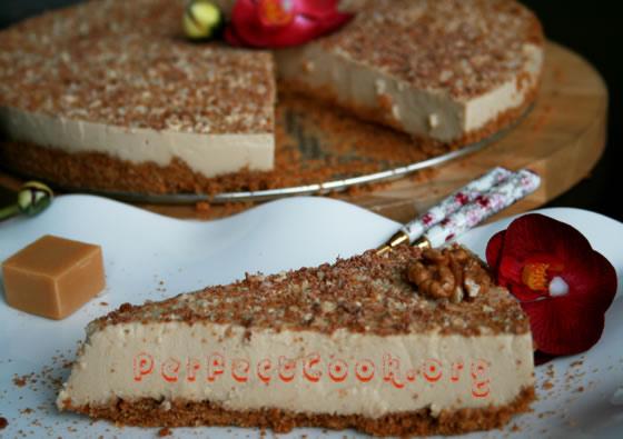 cheesecakeNatia.jpg