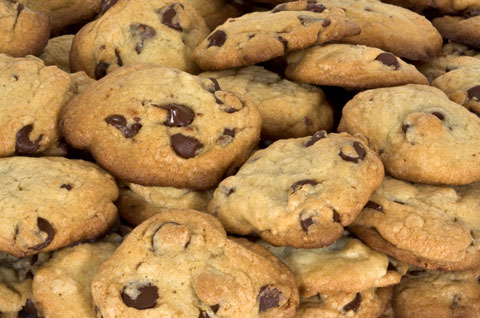 1001chocolate_chip_cookies.jpg