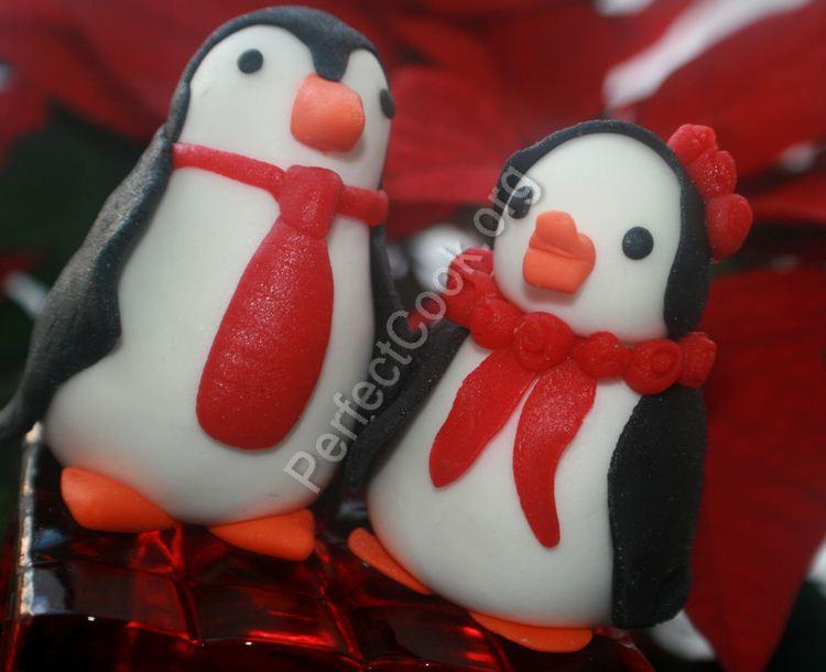 861_pinguin2.jpg