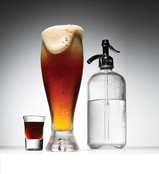 beer_8.jpg