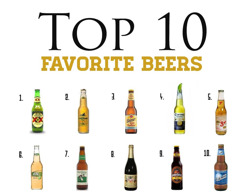 список названий и картинок пива в россии лучевой мне стало