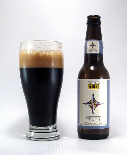224631_bells_expedition_stout.jpg