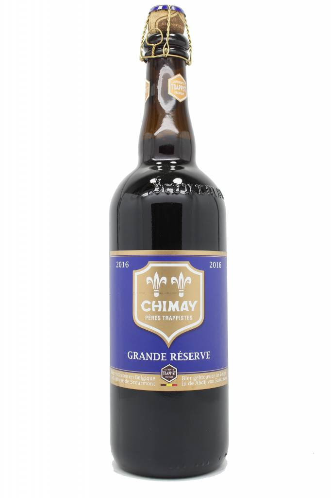 chimay_grand_reserve_blue_75cl.jpg