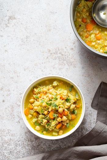 Vegan_Chickpea_Ricesoup_Vegan_Chickun_noodle_soup_veganricha_0576_2.jpg