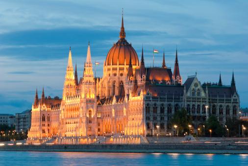 Hungarian_Parliament.jpg
