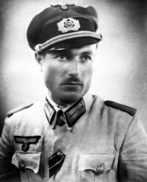 georg_vol_Shalva_Loladze__aka_Schalwa_Loladse__a_Georgian_soldier_of_the_German_Wehrmacht.jpg