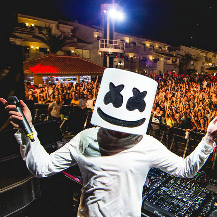 DJ_Marshmello_Mask_Full_Face_Cosplay_Costume.jpg